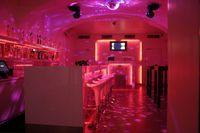 2Raum Club Lounge