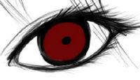 Gruppenavatar von Durch braune Augen sieht man besser!