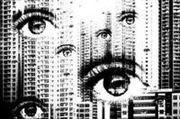 Gruppenavatar von # Ich sehe was was du nicht siehst #