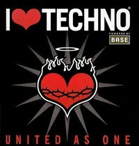 Gruppenavatar von TechNo - BesT MuSic!!!