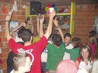 Gruppenavatar von Champions League Sieger 2007