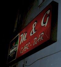 Gruppenavatar von M&G CLUB