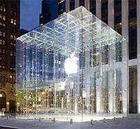 Gruppenavatar von Apple Ipod
