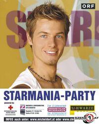 Starmania-Party@Freizeitpark Micheldorf