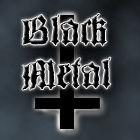 Satanic Black Metal