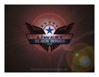 EHC Liwest Black Wings Linz