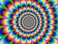 Gruppenavatar von die Illusion der Illusionen