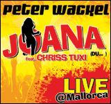 Gruppenavatar von Joana,,Du geile Sau!!!!