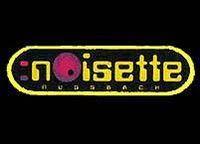 Dj the Bass@Disco Noisette