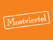 Gruppenavatar von Mostviertler san de Geilstn *lol*