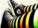 Gruppenavatar von Klamotten&Schuhe-liebhaber
