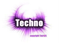 Gruppenavatar von ~Ohne~Techno~Fehlt~Etwas~
