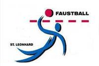 Gruppenavatar von Willkommen auf der Homepage der Union St. Leonhard