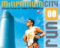 Millenniumcity-Run@Millennium City