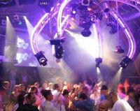 Gruppenavatar von . . Every Saturday Night it's Partytime : ] . .