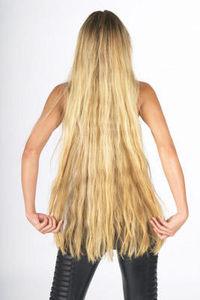 Gruppenavatar von ich möchte arschlange Haare haben