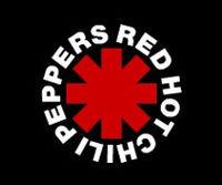Gruppenavatar von RedHotChillipeppers