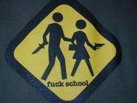 Gruppenavatar von Schule VERURSACHT keine probleme, sie IST das problem