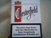 Gruppenavatar von Rauchen verkürzt das Leben um 5 Minuten, Ficken verlängert es um 7 Minuten, also Raucher fickt um euer Leben!