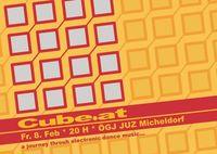 Cube.at@ÖGJ Juz Micheldorf