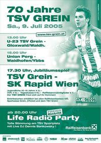 Life-Radio-Disco@Sportplatz