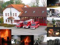 Gruppenavatar von Rutzing Firefighters