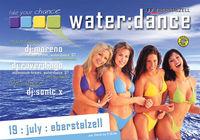 waterdance@Areal Leithinger