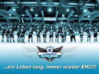__Black Wings Linz bis in den Tod__