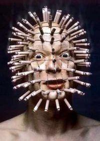Gruppenavatar von [$$ICH bin NICHTRAUCHER bis zur nächsten Zigarette!!$$]