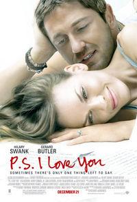 Gruppenavatar von PS: Ich liebe dich