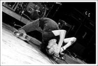 Gruppenavatar von Hard-/Emo-/Metal-/Deathcore ♥