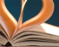 Gruppenavatar von <3 Wenn ich ein Buch wäre, hätte ich 1000 Seiten und auf jeder Seite würde stehn, dass ich dich liebe. <3