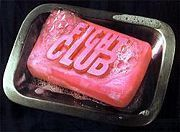 Gruppenavatar von Fight Club