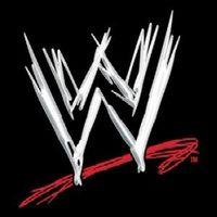 Gruppenavatar von Nur für WWE FANS
