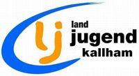 Gruppenavatar von LJ Kallham