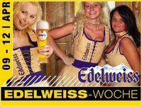 Edelweiss Woche@Almkönig