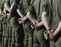Gruppenavatar von wir lieben Männer in Uniformen ;-)