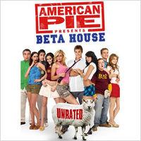 Gruppenavatar von Ich will in das American Pie Beta Haus!