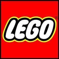 Gruppenavatar von ▂▃▄▅▆_LEGO_▆▅▄▃▂
