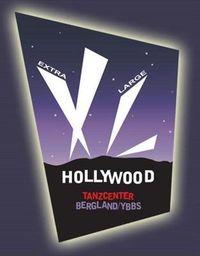 In Memoriam XL-Hollywood Bergland/Ybbs