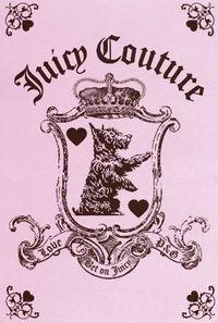 Gruppenavatar von ♥Juicy_Couture♥