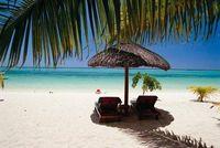 Gruppenavatar von Was gibt es schöneres als Sommer, Sonnenschein und Urlaub?????????