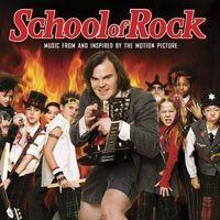 Gruppenavatar von The School Of Rock