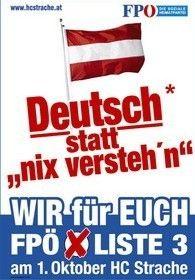 Gruppenavatar von 100% Österreicher
