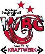 WBC Wels