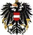 Gruppenavatar von Ich liebe Österreich!!!!