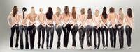 Gruppenavatar von Frauen die wissen was sie wollen