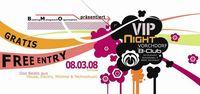 VIP - Night@B-Club @ Kirchenwirt