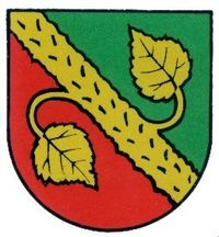 Gruppenavatar von ALBERNDORFER