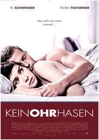 Gruppenavatar von KEINOHRHASEN - der beste Film überhaupt